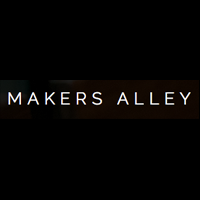 Makers Alley
